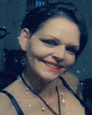 Jennifer Strydom