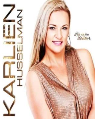 Karlien Husselman