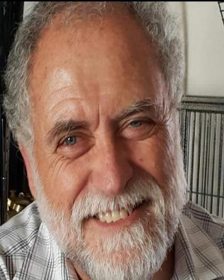 Pieter Bosser