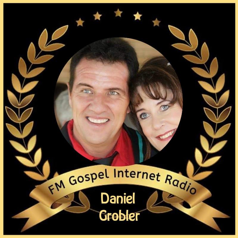 DANIEEL GROBLER