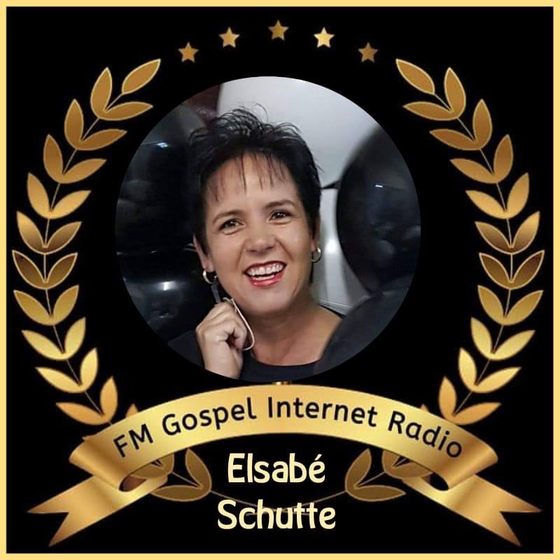 ELSABE SCHUTTE